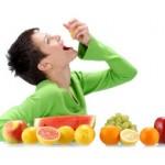 Нитраты в продуктах: как уменьшить их содержание