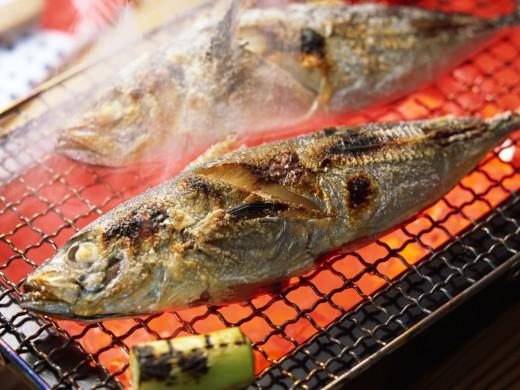 Запах рыбы в квартире