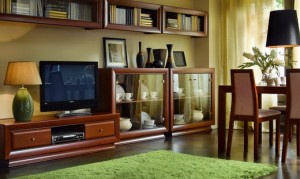 Чем итальянская мебель отличается от любой другой?