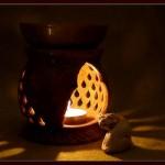 Запахи уюта – лучшие рецепты для дома с эфирными маслами