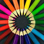 Цветотерапия - что это такое