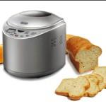 Нужна ли в доме хлебопечка?