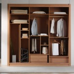 home-wardrobe-150x150