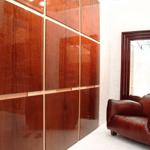 Стеновые панели как популярный и качественный отделочный материал